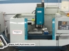 aag-auctions-cnc-precision-machining-facility-33