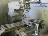 aag-auctions-cnc-precision-machining-facility-4