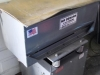 aag-auctions-cnc-precision-machining-facility-5
