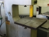 aag-auctions-cnc-precision-machining-facility-7