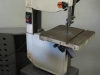 aag-auctions-cnc-precision-machining-facility-8
