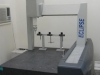 aag-auctions-cnc-precision-machining-facility-9