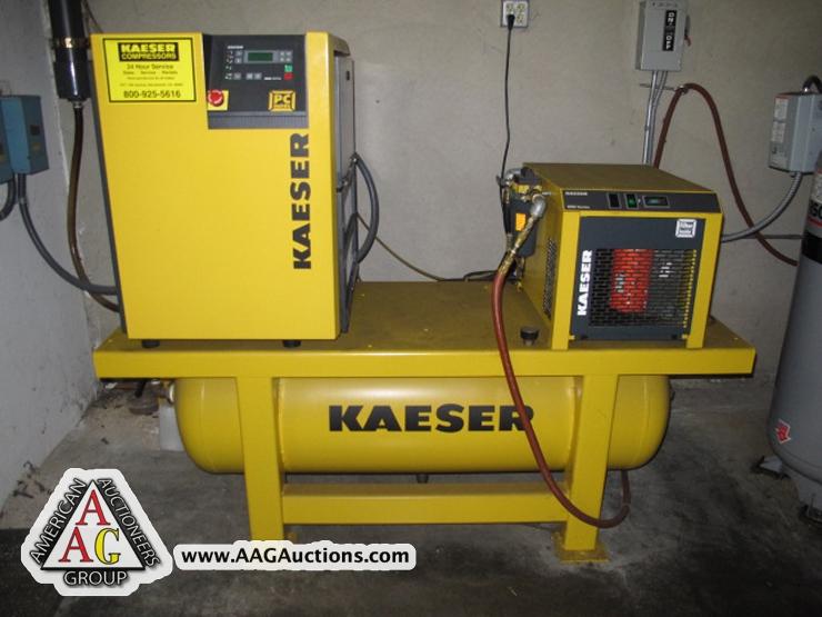 precision-machining-facility-00