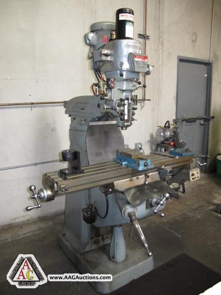 precision-machining-facility-01