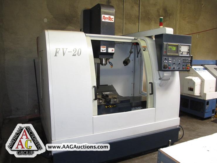 precision-machining-facility-010