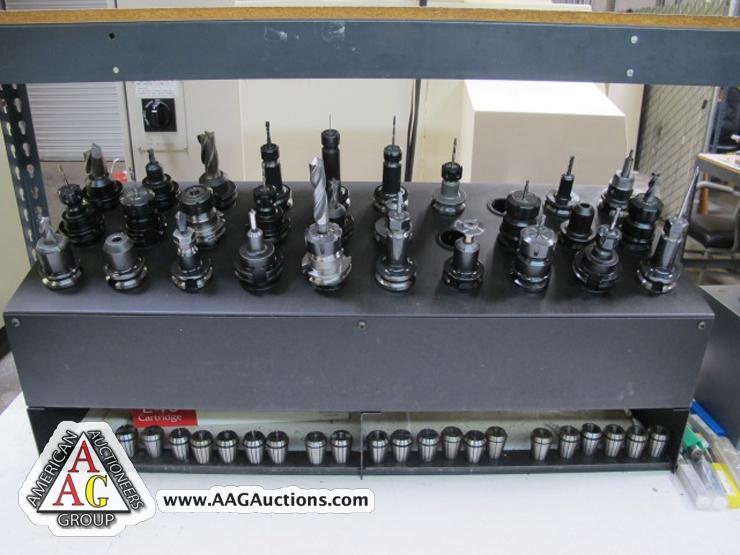 precision-machining-facility-05