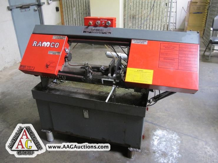 precision-machining-facility-07