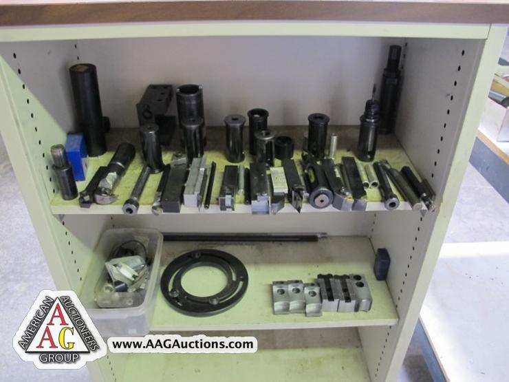 precision-machining-facility-08