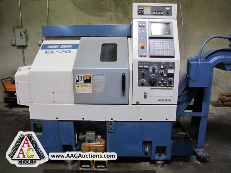 precision-machining-facility-09