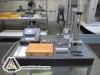 precision-machining-facility-02