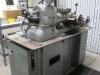 precision-machining-facility-03