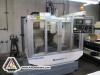precision-machining-facility-04