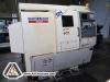 precision-machining-facility-06
