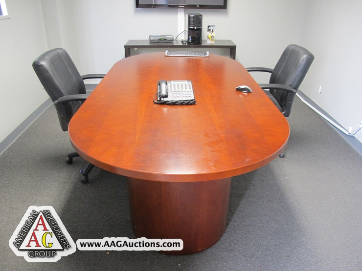 aag auctions nascar auto perfomance machining facility may 3