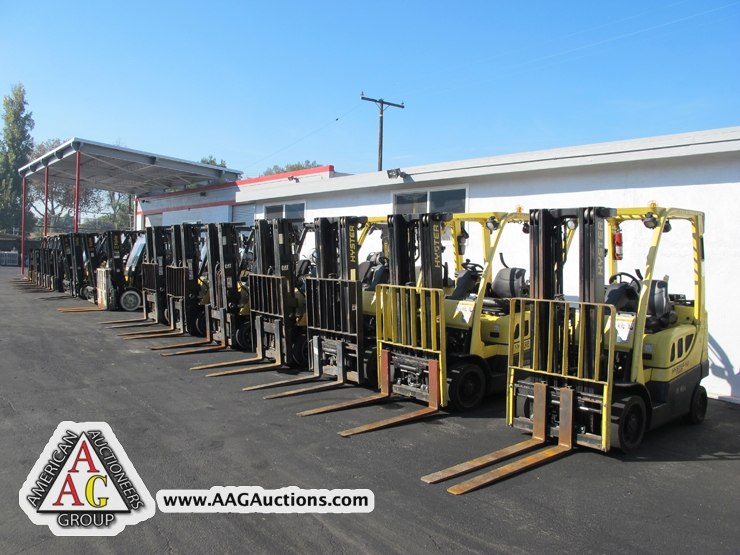 woodworking equipment auctions california | Woodworking Magazine ...