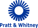 pratt-and-whitney-logo