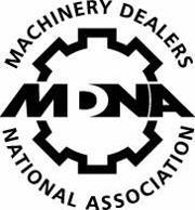 MDNA_logo