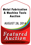 AAG-Auctions-August-28