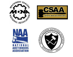 AAG-Associations