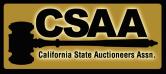 CSAA-logo