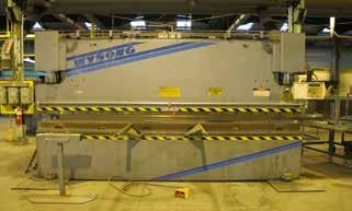 Mar-24-AAG-Auction