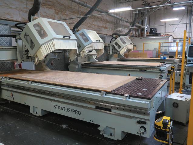 Ultra Precision CNC Machining