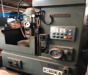 R & D CNC MACHINING & MFG FACILITY - AAG Auction